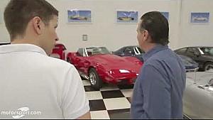 Especial Família Piquet | Episódio 5 - Motorsport.com