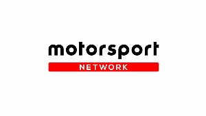 Motorsport Network: L'autorità mondiale dell'automotive