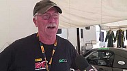 PWC 2017 driver promo - Daniel Moen TCA 73