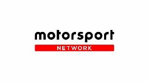 Motorsport Network: de autoriteit op het gebied van auto's en de racerij