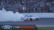 10 Sundays: Texas | Ford Performance