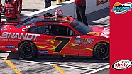 JR Motorsports drivers stuck without Hendrick pit crews at Phoenix