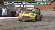Red Bull GRC Louisville: Supercar heat 1A