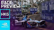 Your Ultimate Race Preview: Formula E HKT Hong Kong E-Prix 2017