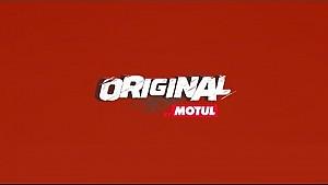 «Дакар»-2018: тизер сложнейшего класса ралли-рейда Original by Motul