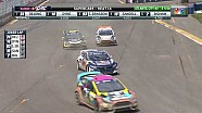 Red Bull GRC Atlantic City II: Supercar heat 1A