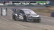 Red Bull GRC Seattle I: Supercar heat 3A