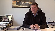 Gerard Neveu on the partnership between Motorsport Network and the WEC