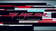 The Fast Four - Épisode 1