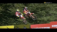 MXGP Argentinië: Herlings vs. Cairoli