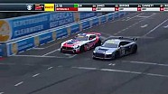 2018 PWC St. Petersburg GTS-GTSA live stream highlights