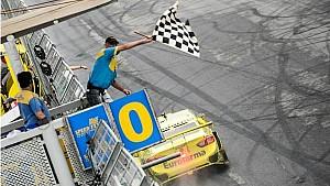 Drops Motorsport: Resumo da Corrida de Duplas da Stock Car
