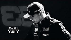 Down under – Red Bull's Daniel Ricciardo & Max Verstappen preview the 2018 F1 Australian GP