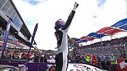 Highlights - race 2 2018 Adelaide 500