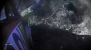 El incidente de Sébastien Loeb en Córcega