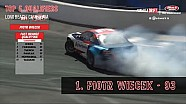 FD Long Beach: top 5 qualifiers