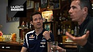 WRC 2018: Sébastien Ogier / Julien Ingrassia