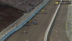 Warum die IndyCar-Rennen 2018 besser sind