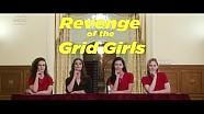 WTCR: Die Rache der Gridgirls
