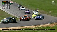 PWC VIR stream highlights GTS-SX rnd. 4