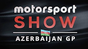 Aserbaidschan: Rückblick