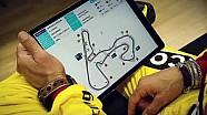 Tom Coronel over de uitdagingen van Circuit Zandvoort