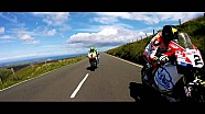 2018 Isle of Man TT. Are you Ready?