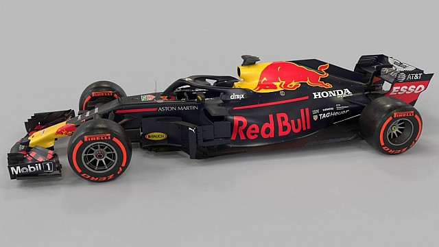 Formula 1 Has Red Bull made the right decision?