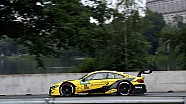 DTM Highlights - Norising Race 2