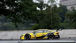 DTM Highlights - Norising Race 2