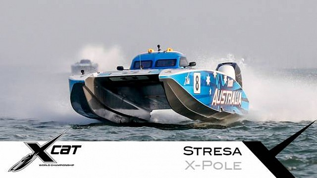 Boat Videos | Watch all our Other unlimited hydroplane, power boat