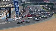 Le Mans Classic 2018 - Plateau 2