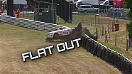 Flat Out Episode 24